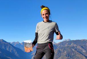 Va' Sentiero, il trekking più lungo del mondo diventa un libro fotografico