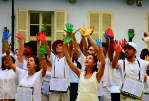 AbiTO Giusto: il progetto di inserimento abitativo per giovani migranti