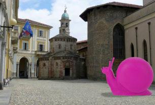 Biella: da distretto tessile a Città Creativa Unesco