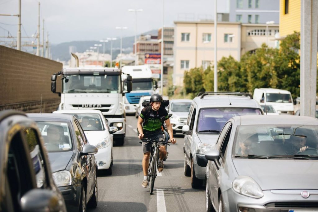 EBC Rider ridimensionato