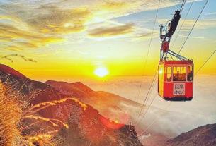 """""""Paesaggi verticali"""" per invitare i giovani a scoprire la montagna"""