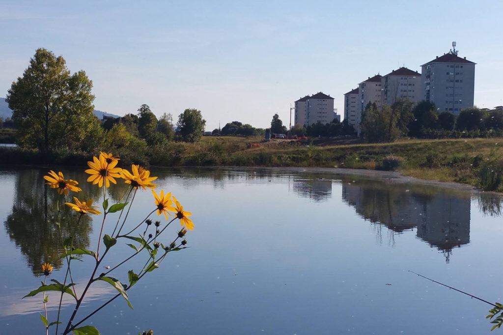 Parco dei laghetti1 1