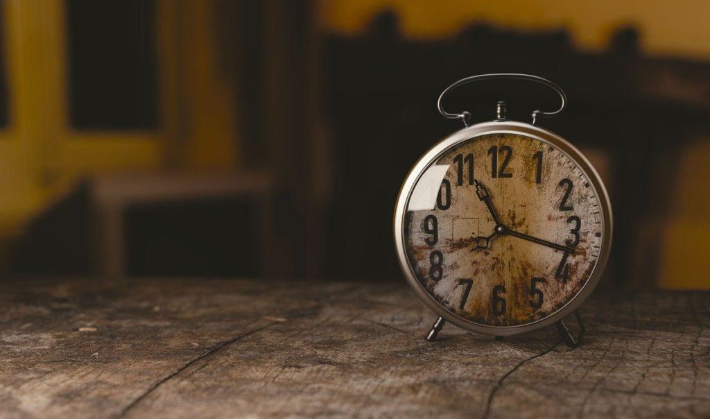 clock 1274699 1280