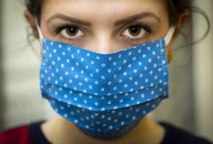 """Il biologo Trinca: """"Perché nella strategia anti-covid non c'è la prevenzione?"""""""