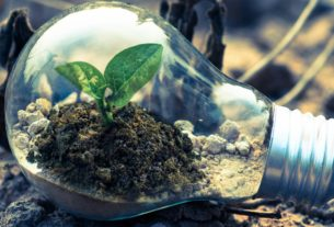 L'economia circolare può salvare il clima ma servono azioni più decise