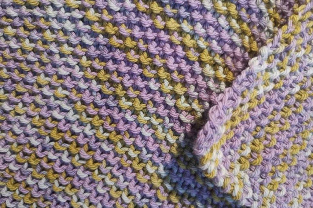lana dei bricchi ridimensionato