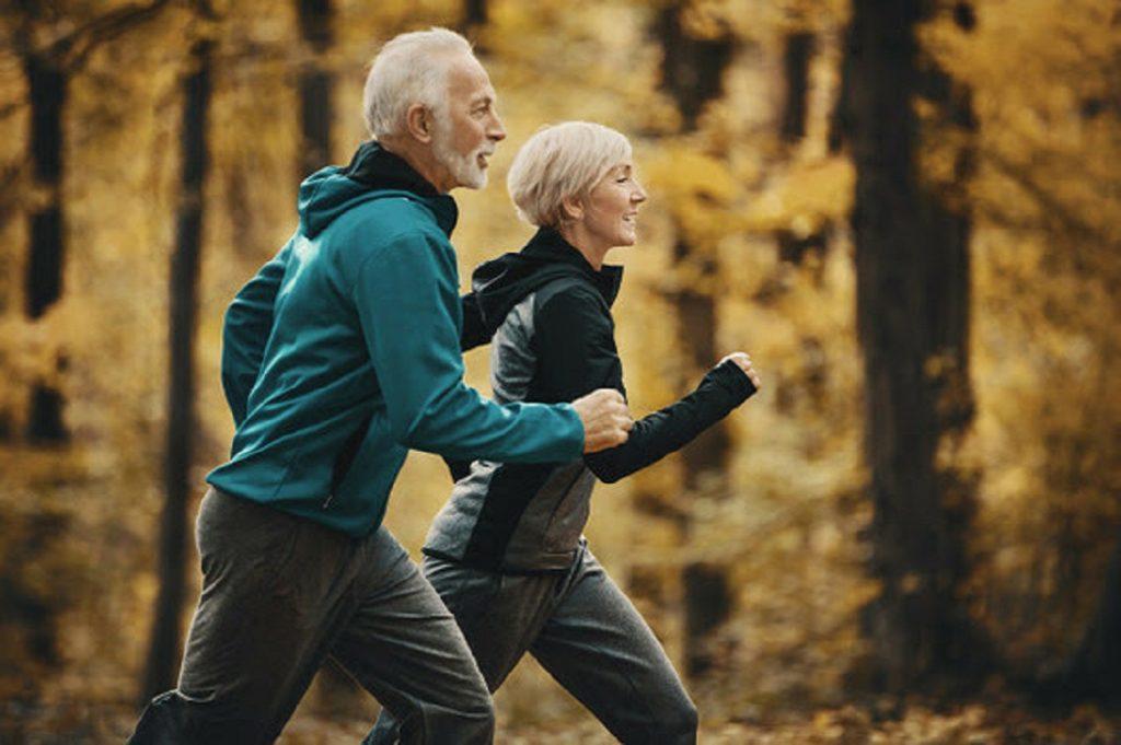 manifesto longevita sana