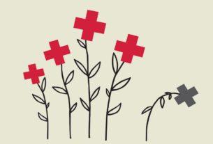 La salute pubblica deve diventare un bene comune!