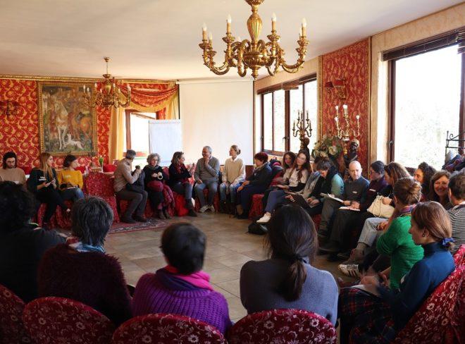 Sicilia Che Cambia: noi siamo pronti… e voi?