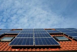 Energie rinnovabili: sono obbligatorie per legge ma nessuno lo sa