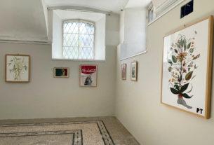 In Piemonte nasce l'artoteca, per ospitare un'opera d'arte a casa tua