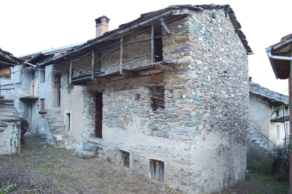 Azienda Monte Agri Bio1 1