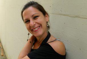 Jonida Xherri e la sua arte partecipata che unisce i popoli