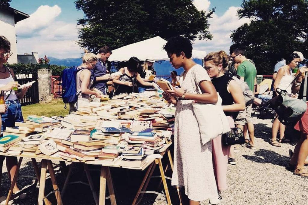 Libreria Spalavera1