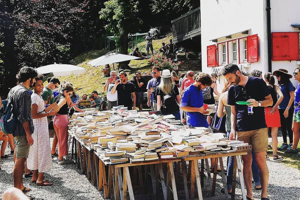 Libreria Spalavera2 1