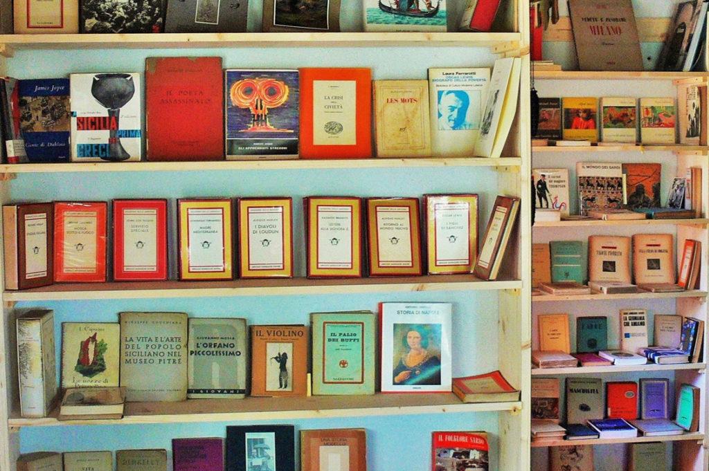 Libreria Spalavera5