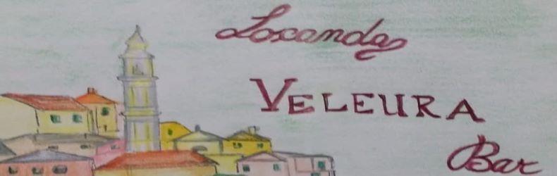 Locanda Veleura