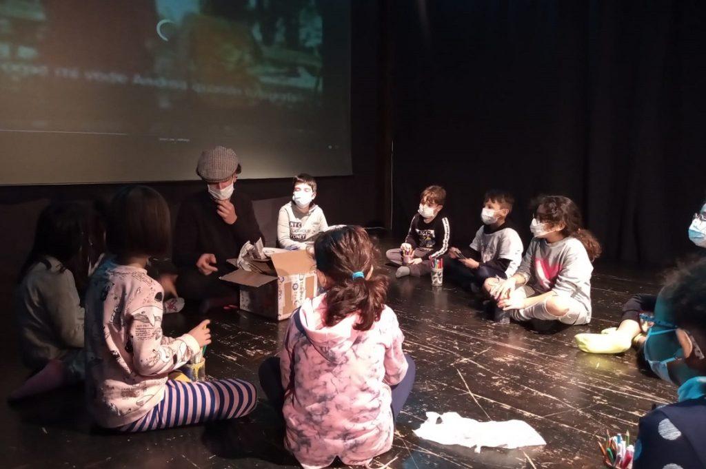 Piccolo Teatro Patafisico 3
