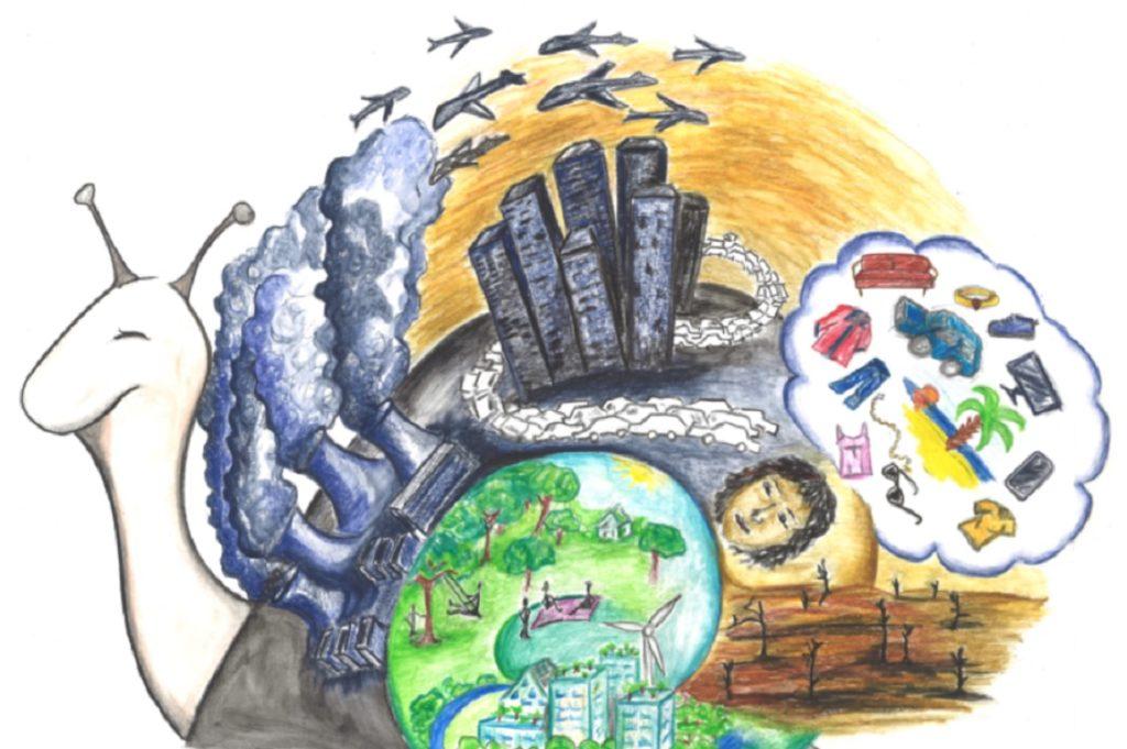 giornata mondiale della decrescita 2
