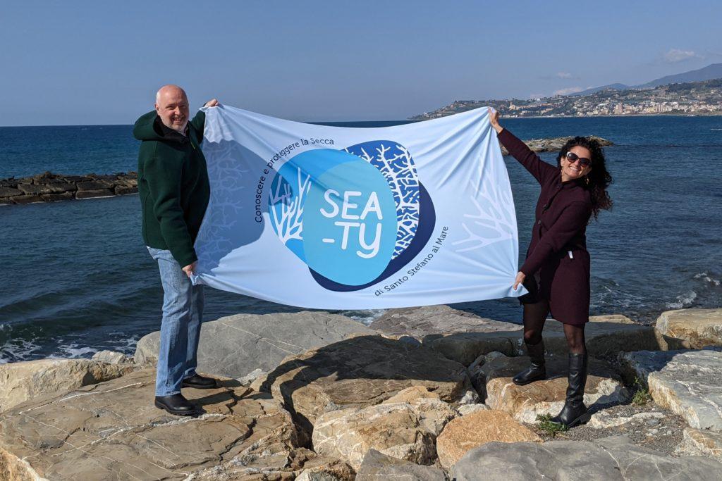 lancio progetto seaty 22 aprile 2021 5