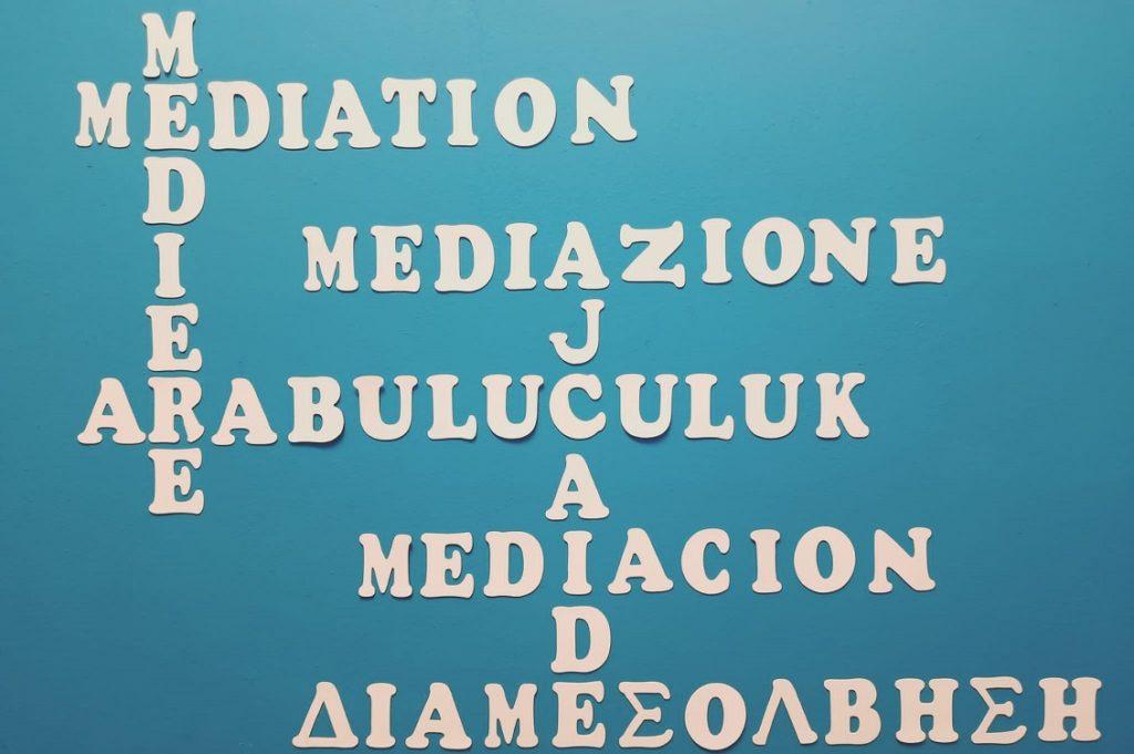 mediazione tra pari 2