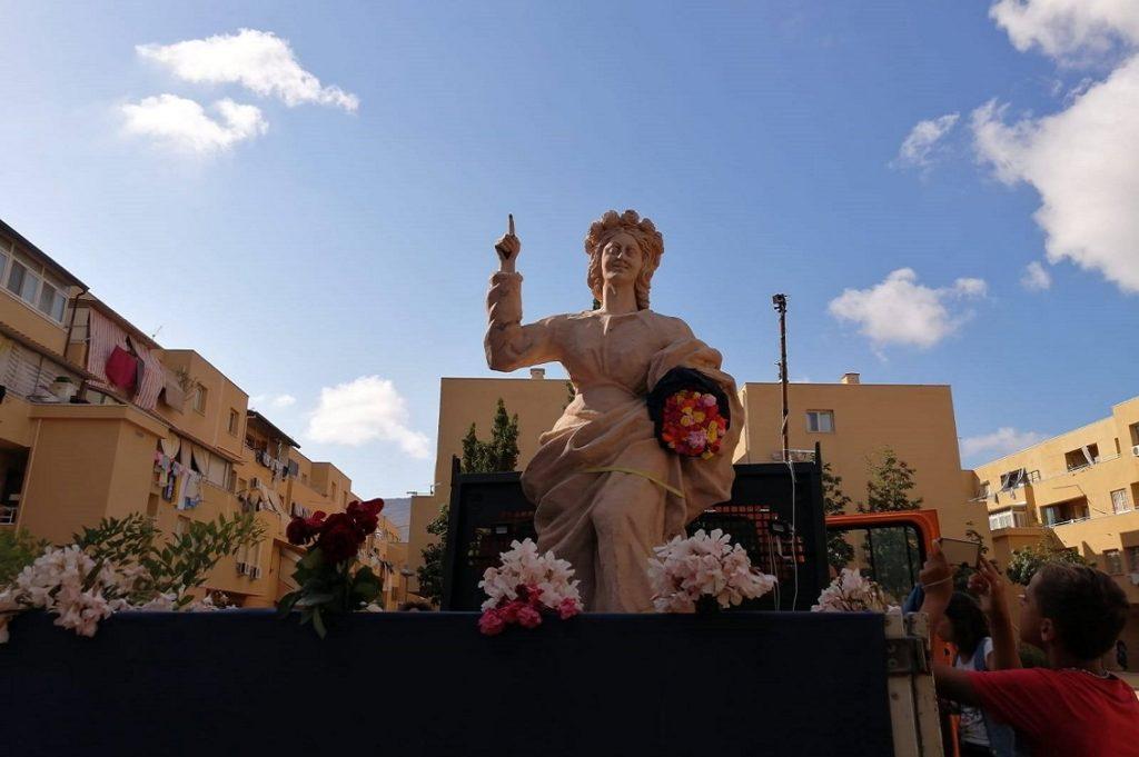 santa rosalia palermo 1