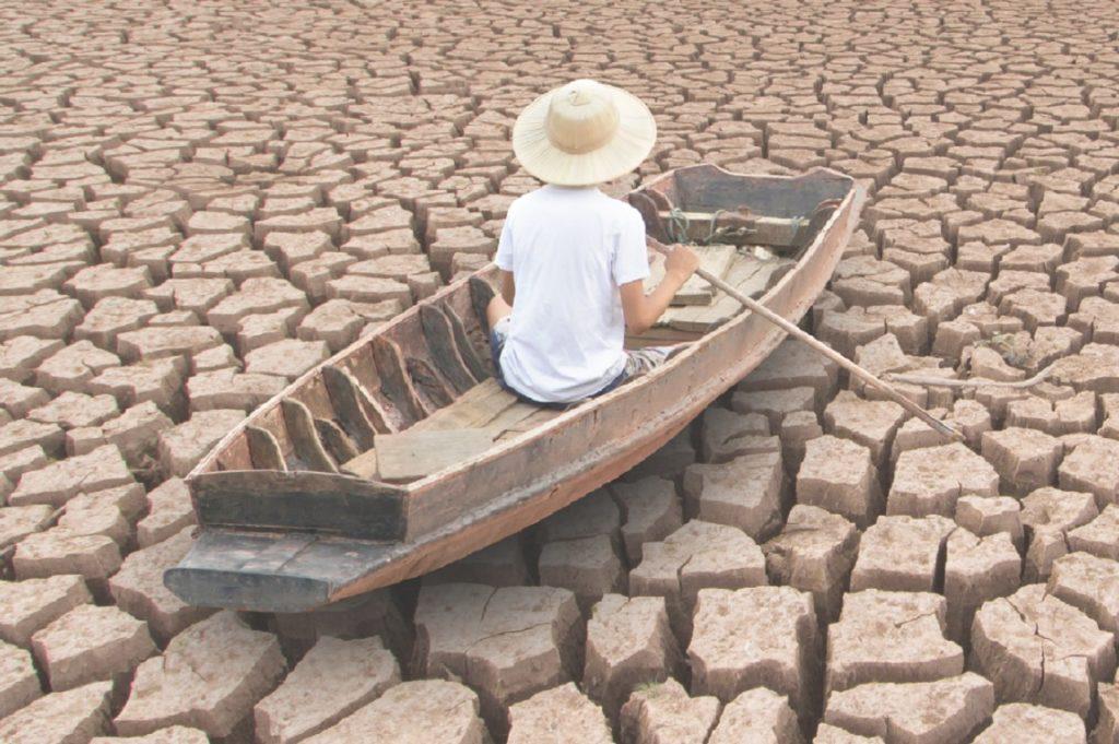 transizione ecosostenibile