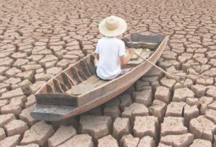 Lo sviluppo delle aziende nella transizione ecosostenibile