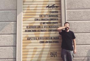 CasaBottega: i negozi sfitti del quartiere si trasformano in atelier e laboratori artistici