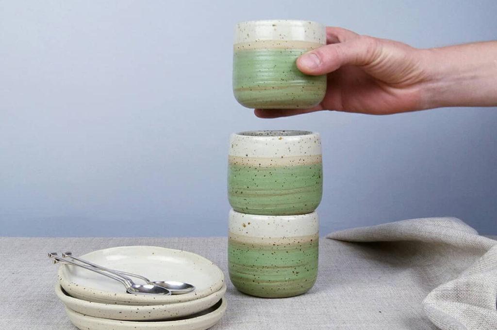 Ceramica Solelo5