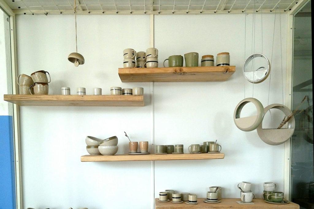 Ceramica3