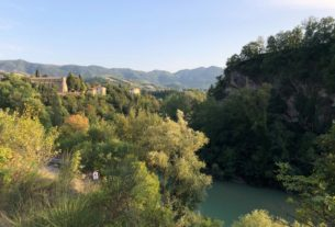 IT.A.CÀ riparte da Bologna fra trekking, concerti e degustazioni