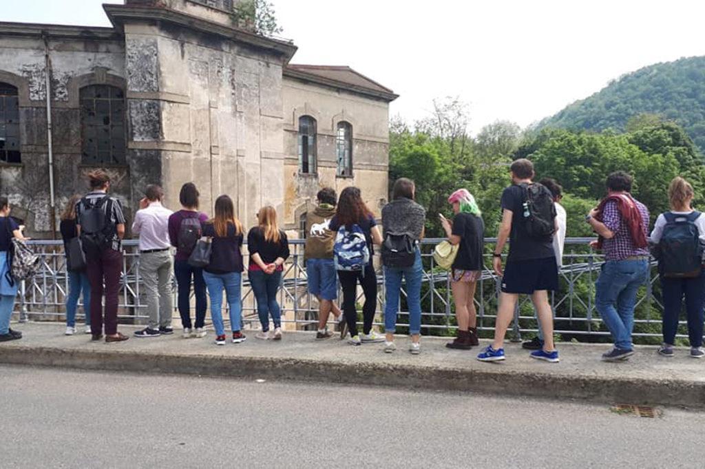 Rete Museale Biellese1