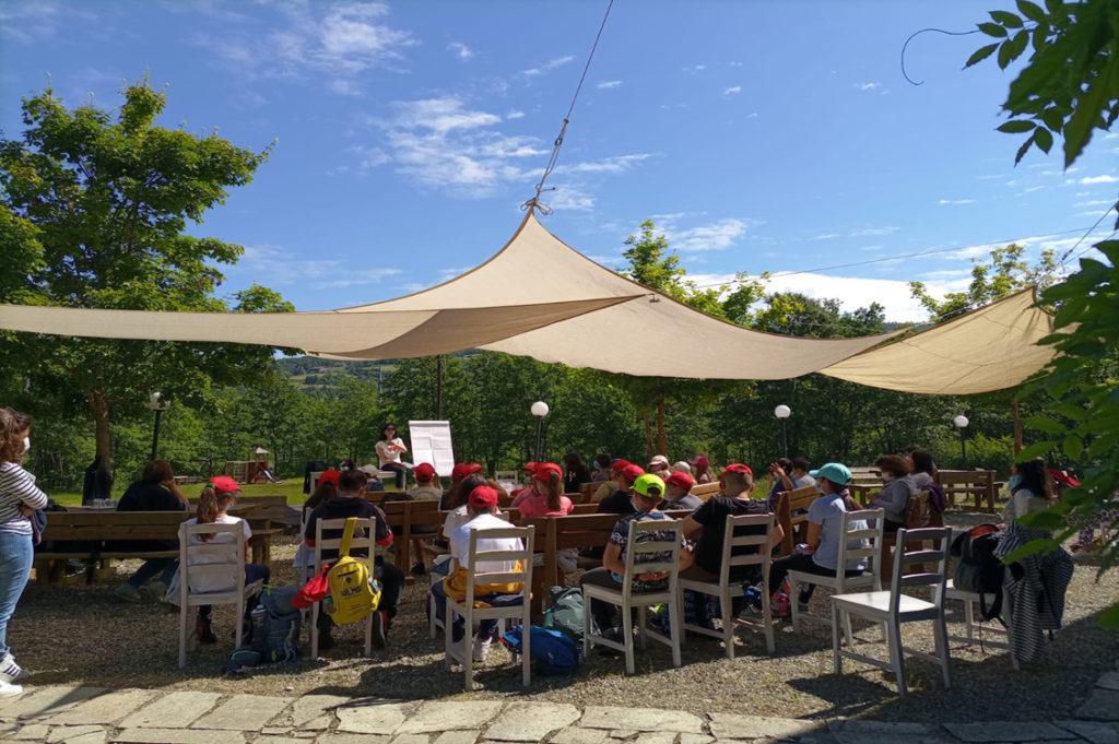 Sarvego Festival3