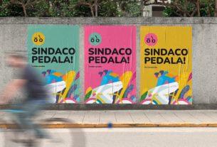 SINDACO PEDALA!: i primi cittadini montano in sella per dare il buon esempio