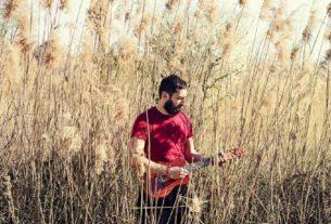 Climate Space: arte, cinema e musica per celebrare i 5 elementi naturali