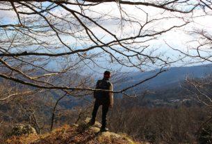 Discovering Reventino: «Facciamo conoscere le nostre montagne per difenderle e creare comunità»