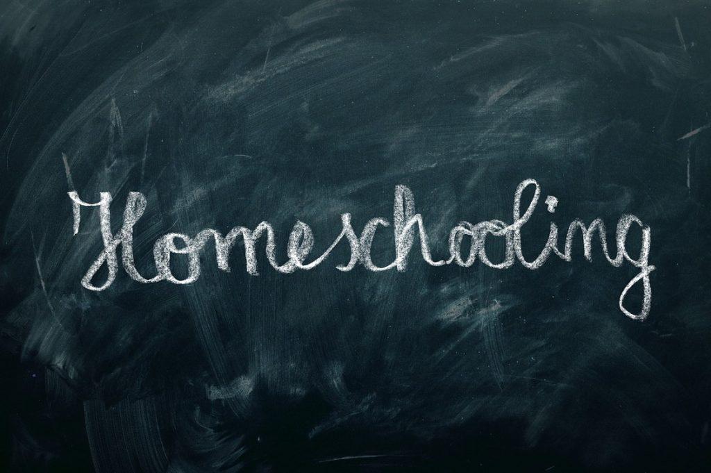 homeschooling 5957126 1280
