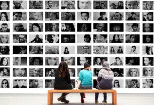 Come imparare a comunicare ci può rendere liberi, sani e consapevoli
