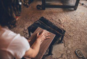 Cerco artigiano/a per collaborazioni di restauro mobili