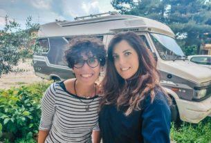 Italia a piccoli passi: due mamme in viaggio per raccontare il Bel Paese