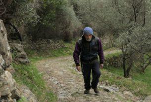 Torna alla luce la Via dei Monti, l'antico percorso di pellegrini e mercanti medievali