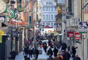 Negozi Genovesi, il portale che fa crescere le botteghe di quartiere