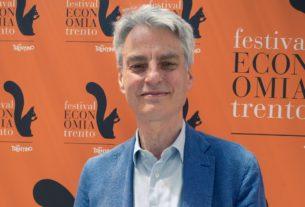 L'economista Paolo Collini: serve un Recovery Plan sostenibile e per i giovani