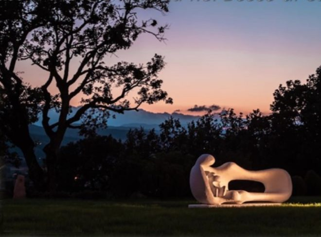 Ricominciamo 2021: il Casentino riparte all'insegna di arte, musica e natura