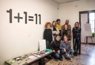 Risma11, la multifactory che rigenera la città e la comunità