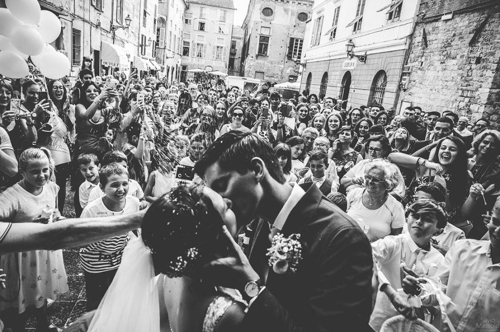 silvio massolo fotografo matrimonio 001