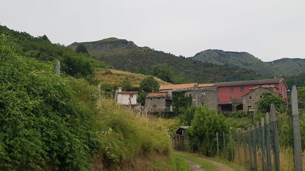 Borgo Picchetti