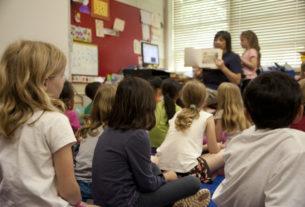 Community School: Il territorio si unisce per contrastare la povertà educativa