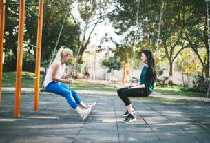 E se il modo in cui comunichiamo ci aiutasse a essere più felici?